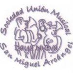 COMUNICADO S.U.M. San Miguel Arcángel Daya Nueva